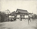 Japanese Hoo-den (3572761577).jpg