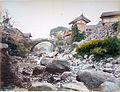 Japon-1886-42.jpg