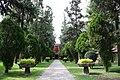 Jardín Hacienda Galindo.jpg