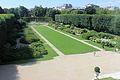 Jardín Rodin 01.JPG