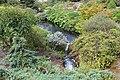Jardin Botanique Royal Édimbourg 28.jpg