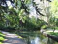Jardin botanique Dijon 054.jpg