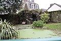 Jardin public de Cherbourg - Bassin.jpg