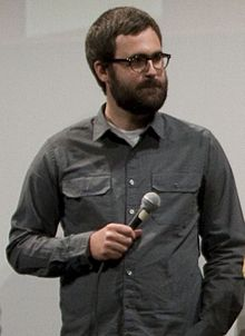 Jared Hess (cropped).jpg