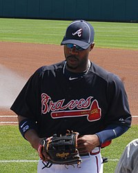 Jason Heyward.jpg