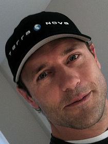Jason O'Mara 2011.jpg