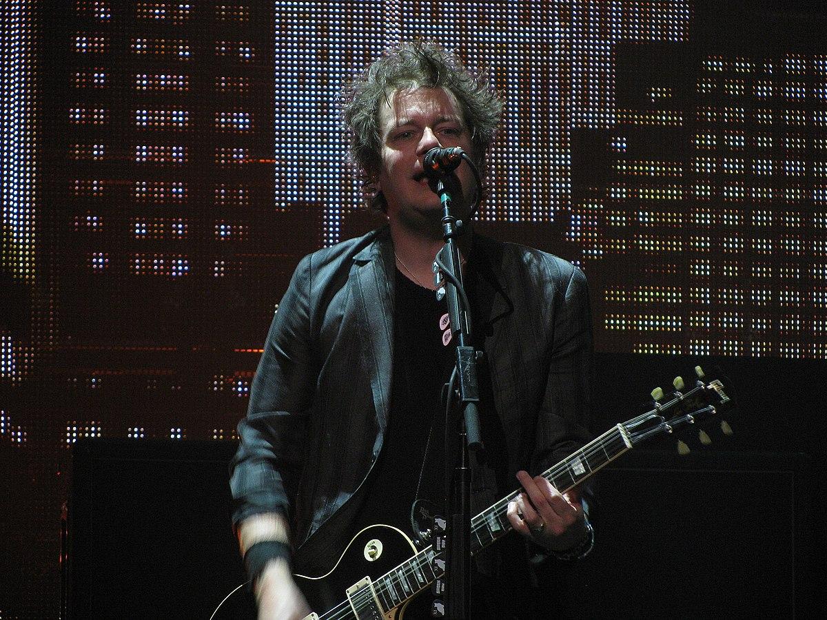 Jason White Musician Wikipedia