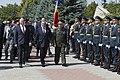 Jassy–Kishinev Offensive anniversary 11.jpg