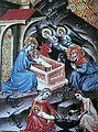 Jaume Ferrer Bassa - La Nativité.jpg