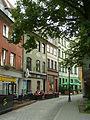 Jauniela iela, Riga, Latvia (3).JPG