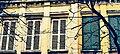 Javatuan hanoi winter window.jpg