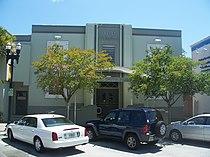 Jax FL Little Theatre02.jpg