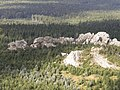 Ještěd - panoramio (27).jpg