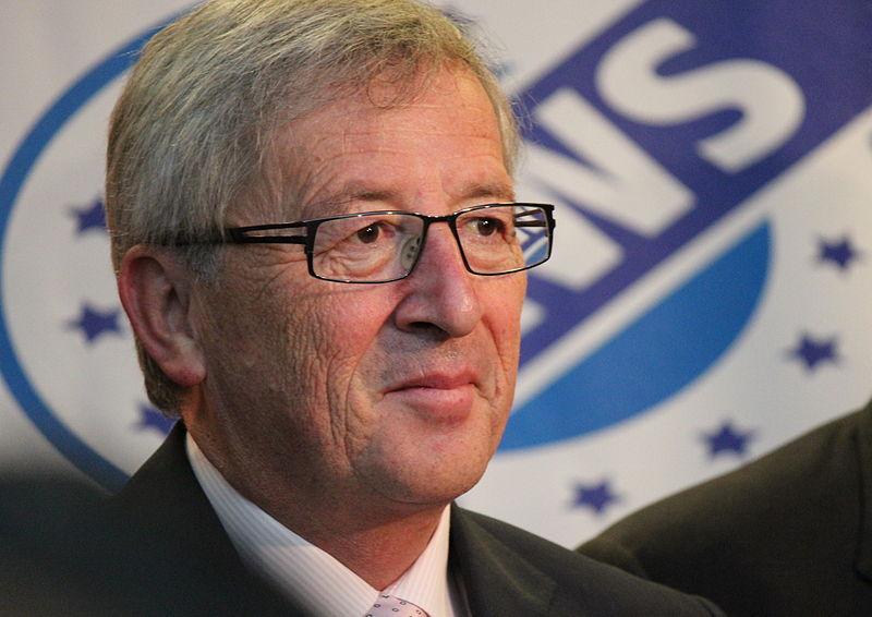 File:Jean-Claude Juncker 2012-06-27 b.JPG