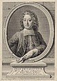 Jean-François Lalouette - Komponist und Musiker.jpg