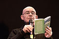 Jean-Luc Nancy 20100328 Salon du livre de Paris 2.jpg