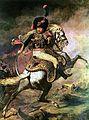 Jean Louis Théodore Géricault 010.jpg