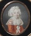 Jeanne Bernadotte (1728-1809) (Louis André Fabre) - Nationalmuseum - 24994.tif