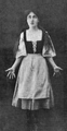 "Jeanne Douste, as ""Gretel"".png"