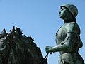 Jeanne d'Arc buste.jpg