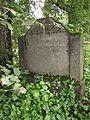 Jedwabno - cmentarz z I WŚ (02).jpg