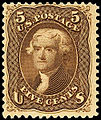 Jefferson 1863 issue-5c.jpg