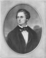 Jefferson Davis Miniature.png
