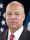 Jeh Johnson official DHS portrait (cropped).jpg