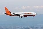 Jeju Air, B737-800, HL7780.jpg