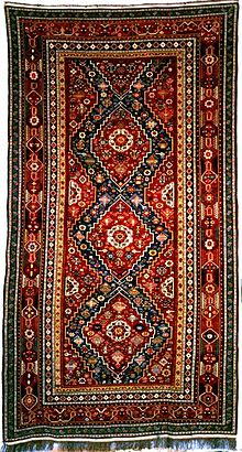 Jek Carpets Wikipedia