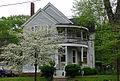 Jemison-Rew House.jpg