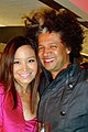 Jen Su and Marc Lottering (cropped).jpg