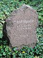 Jena Johannisfriedhof Hilgenfeld (3).jpg