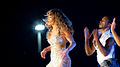 Jennifer Lopez - Pop Music Festival (26).jpg