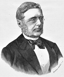 Jens Holmboe Norwegian politician