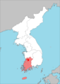 Jeolla Province (June 22, 1895).png