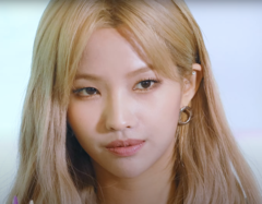 Jeon So-yeon of (G)I-DLE in 2020 02.png