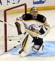 Jeremy Smith - Boston Bruins.jpg