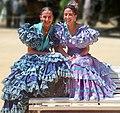 Jerez spanien folklore.jpg
