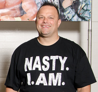 Jerry sags.png