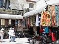 Jerusalem, Old City Market ap 001.jpg
