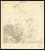 Jerusalem-Compiled, drawn and printed by the Survey of Palestine-2.jpg