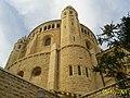 Jerusalem - panoramio (4).jpg