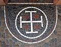 Jerusalemkreuz-Mosaik 5249.jpg