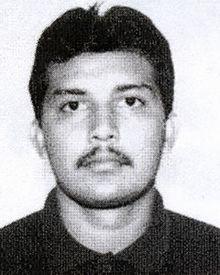 Jesús Enrique Rejón Aguilar.jpg