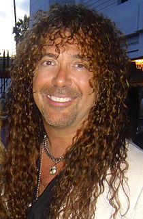 Jess Harnell American voice actor and musician
