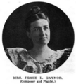 JessieLGaynor1896.png