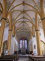 Jesuitenkirche (Trier) 01.JPG