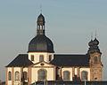 Jesuitenkirche in Mannheim fcm.jpg