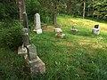 Jewish cemetery - panoramio (5).jpg
